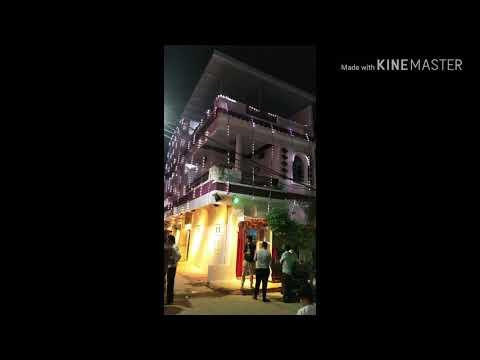 Manju Shree Home Lighting , Indore
