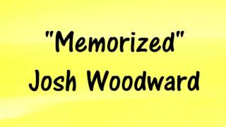 Josh Woodward -MEMORIZED- Acoustic Pop w/Lyrics Royalty-Free 🎵