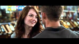 Crazy Stupid Love (2011) Trailer for movie review at http://www.edsreview.com