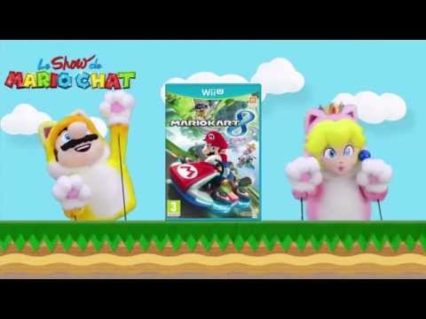 YouTube Poop FR - Le Show de Mario Chat - La chiasse de Yoshi from YouTube · Duration:  1 minutes 57 seconds