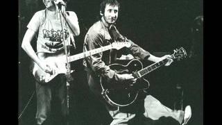 Eric Clapton-Pete Townshend-03-Mainline Florida-Live Atlanta 1974