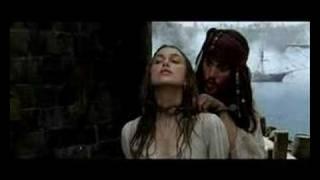 Women sex bikini pirates video