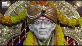 Bhakti Bhav Bhado Nadi - Kabir Das | Devotional Song