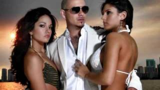 Pitbull, Dario G, & Tkzee - Game On (The Official 2010 FIFA World Cup) NEW !!