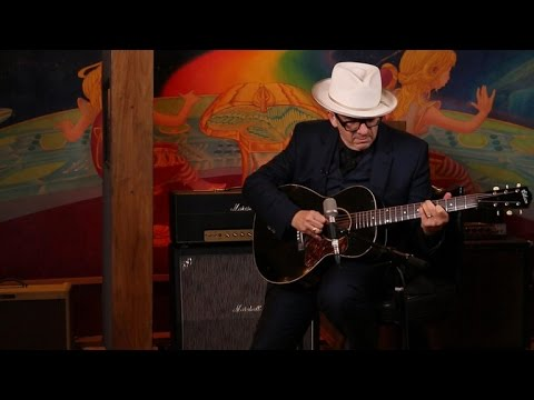 everyday i write the book Choose and determine which version of everyday i write the book chords and tabs by elvis costello you can play last updated on 09122016.