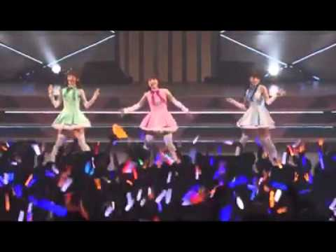 Love Live ~ Start Dash live concert
