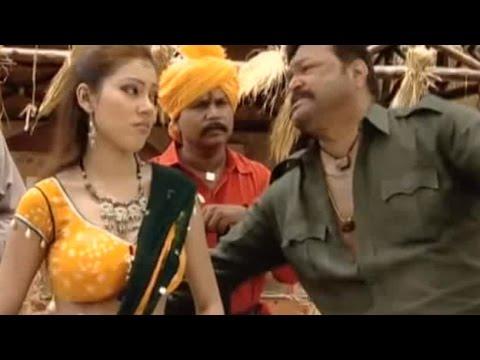 Babita (Munmun Dutta) hot unscene Dance   Tarak Mehta Ka Oolta Chashmah unreveled hot scene