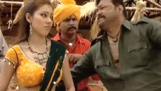 Repeat youtube video Babita (Munmun Dutta) hot unscene Dance | Tarak Mehta Ka Oolta Chashmah unreveled hot scene