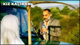 Kızkaçıran - Çeşme Yolundayım Çeşme Yolunda | Türk Komedi Filmi Full İzle