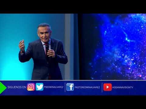 Tiempo de aprender de la Higuera II - Pastor Edwin Alvarez | Mayo 13, 2018