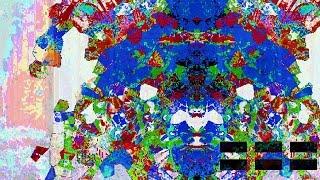 [BMS]〓〓〓 (xxx) / 九八式旋回機関銃 (movie : kyou1110)[BOFU2015]
