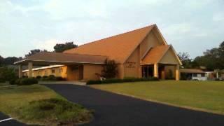 vuclip Lanett Church of Christ Acapella Singing