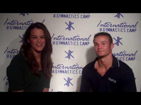 IGC TV: Paul Ruggeri