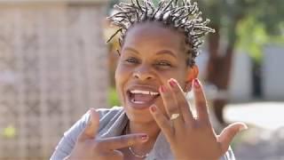 MAI CHARAMBA - Mwana Mwana (OFFICIAL)