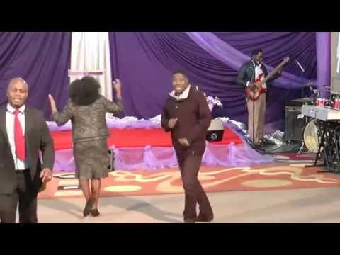 4 HOURS HOLY GHOST PRAYER IN TONGUE PART 1