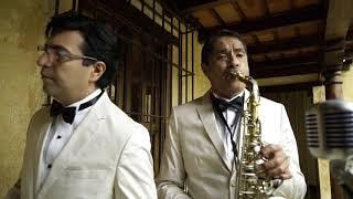 MÚSICA EVENTOS Y BODAS GUATEMALA, ANTIGUA - htaylormusic - Besame Mucho