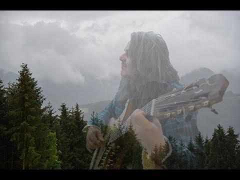 Trailer KÖNIGSKINDER by Harald Peterstorfer