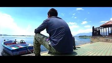 Naaran Te Sarkaran Maninder Buttar Album Desi Garari  Full HD Brand New Punjabi Songs