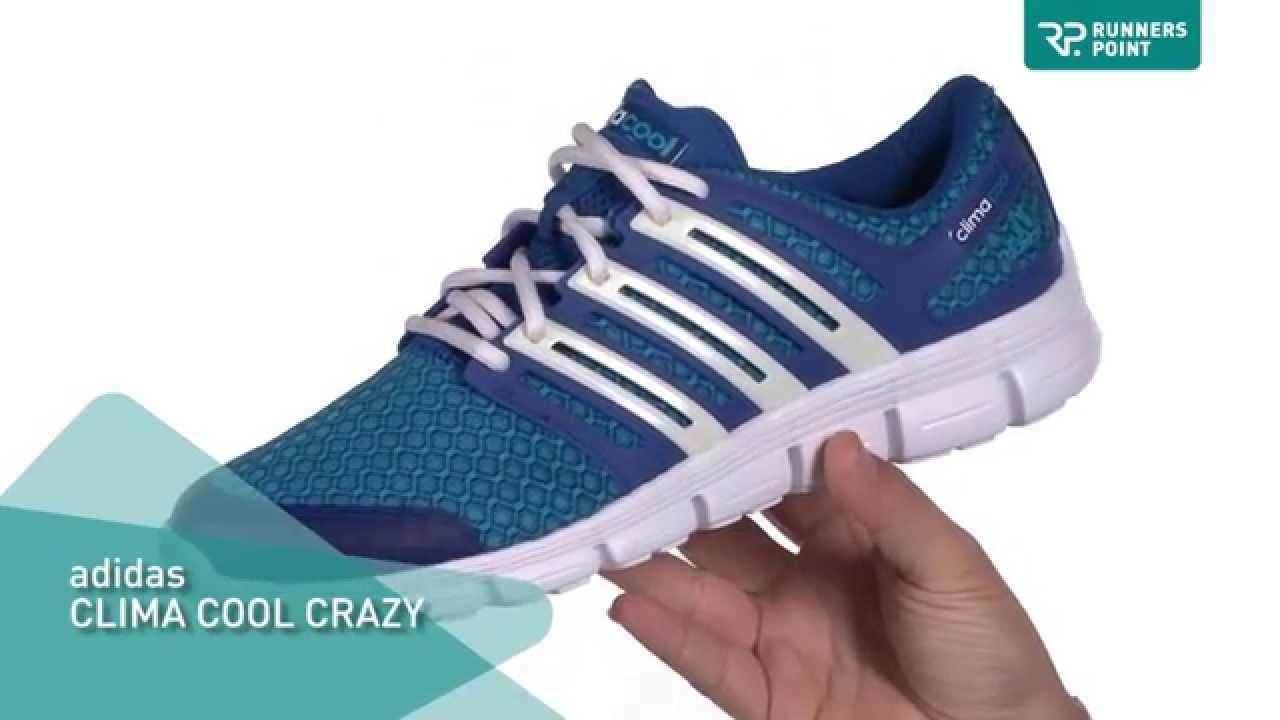 crazy cool adidas