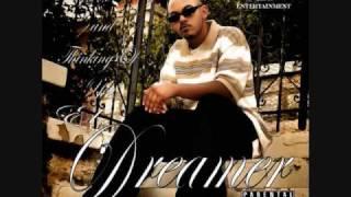 Download El Dreamer Secret Love MP3 song and Music Video