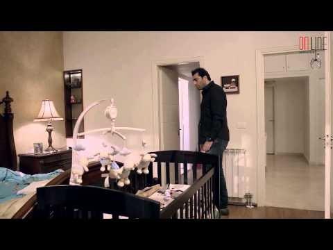 مسلسل علاقات خاصة ـ الحلقة 83 الثالثة والثمانون كاملة HD | Alakat Kasa
