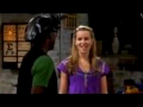 FULL EPISODE Good Luck Charlie Episode 1 Study Date HQ (Part 1) from YouTube · Duration:  9 minutes 41 seconds