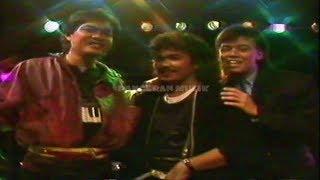 Jakarta Rhytm Section - Hanya Satu Kamu (Original Music Video & Clear Sound)