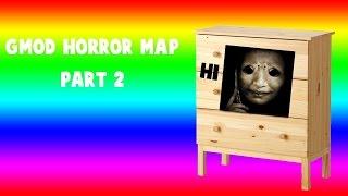 Escape your dreams !!!! #2 (ft. Alex, O.S.T Gamer )  Hoang mang T_T