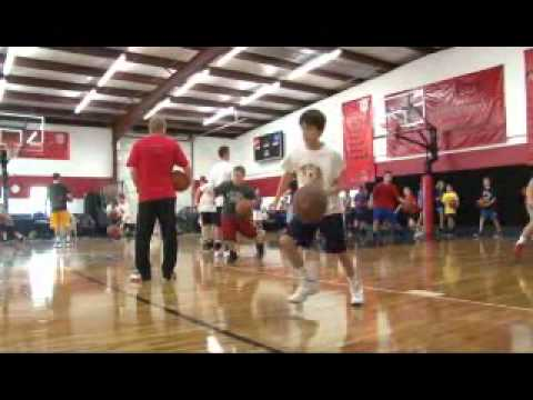 basketball lessons in Tulsa - Tulsa basketball lessons - Score Basketball - 918-955-7160