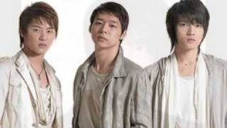 【bigeastation】ジュンス1点・・・いじめるジェジュンとユチョン【TVXQ】