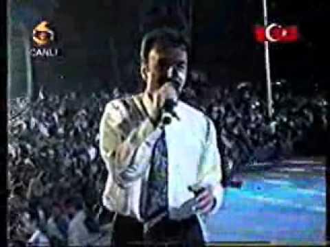 Gülhane Konseri 1995-1