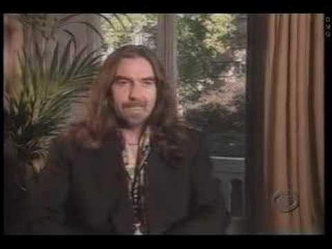 Beatles: CBS News Report prior to Anthology Release (1995)