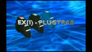 Surge Protection devices - PLUGTRAB - Phoenix Contact