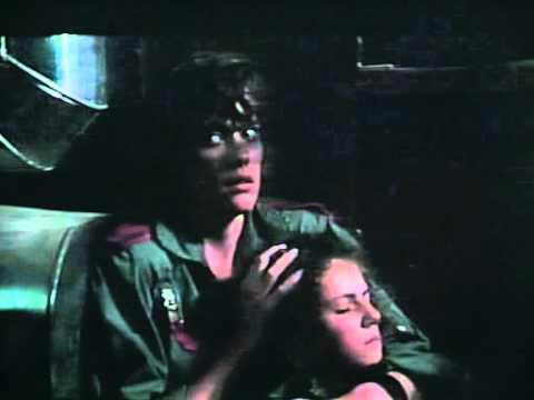 Download Shocking Dark 1990 Aliens rip off -   Newts Rest