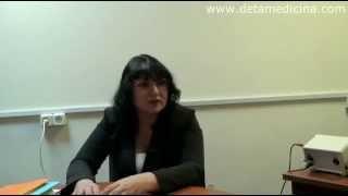 Обучение ВРТ. Гханнам Т.Н. ч. 3, май 2010