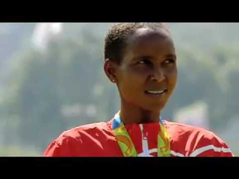 Medals for passport, Bahrain shopping for athletes in Kenya  [PROMO]