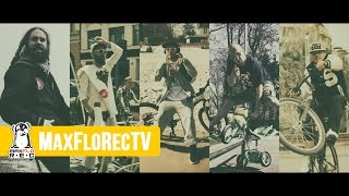 L.U.C, GRUBSON, PROMOE, RAPSUSKLEI FEAT. JAN (REBEL BABEL) - Bike Band (official video)(ZAMÓW ALBUM: https://maxflosklep.pl/pl/p/Rebel-Babel-Ensemble-Dialog-I/776 SUBSKRYBUJ: ..., 2016-04-07T17:34:00.000Z)