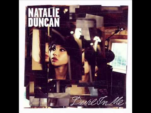 Natalie Duncan - 'At Last' (as featured in Auto Trader advert)