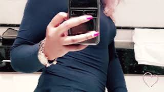 Download Video Sunny Rwanda sexy photo ❤❤miss kigali MP3 3GP MP4