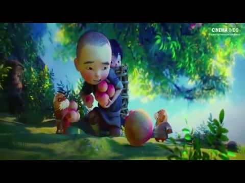 film-animasi-keren-lucu-seru-subtitel-indonesia