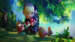 Download lagu FILM ANIMASI KEREN LUCU SERU SUBTITEL INDONESIA MP3