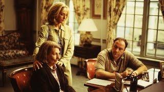 The Sopranos - Season 1, Episode 2 46 Long