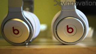 Real Vs. Fake Beats by Dr. Dre Pro Comparison(, 2012-05-13T21:42:36.000Z)