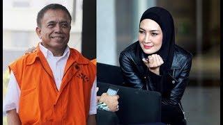 Download Video Model Cantik Steffy Burase Klarifikasi Gosip Jadi Istri Kedua Gubernur Aceh Irwandi Yusuf MP3 3GP MP4
