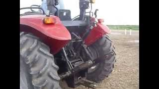 050 jx 55 case ih tractor