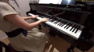 月刊ピアノ20178月号 ゆるく!楽しく!! カッコよく!!! みんなのプチJAZ...