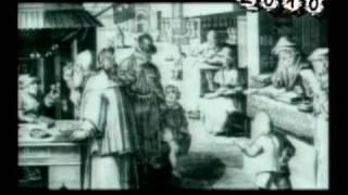Blaze Bayley - 1633 (Unofficial video)