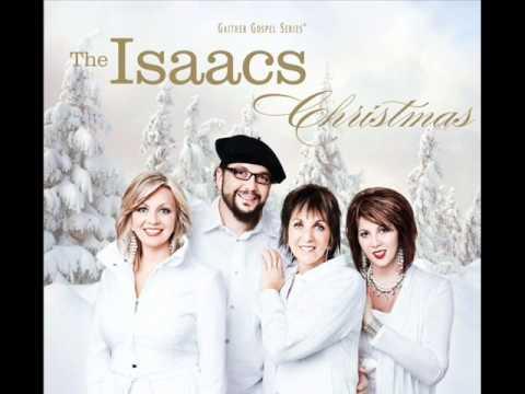 Isaacs Christmas