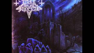 Dark Funeral - The Fire Eternal