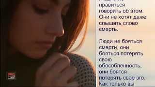 (New 2015) █▬█ █ ▀█▀ .Exclusive VDJ Lik.AV  Shami – Мы встретимся(Мои мелодии, мои текста. Это всё ты, это всё про тебя. Твоя стихия - мои стихи. Так грустно мне, знаешь, это..., 2015-06-15T08:01:45.000Z)